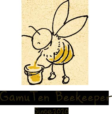 蕎麦はちみつの通販はがむてん養蜂におまかせ!